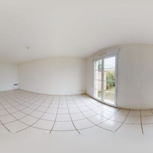 visite virtuelle 360 immobilier