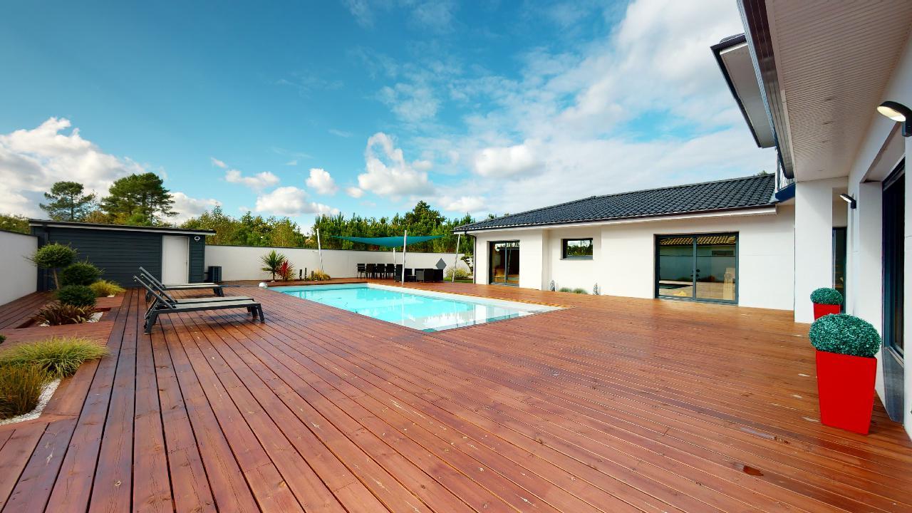 Exceptionnelle-Villa-Mios-10142020_090601