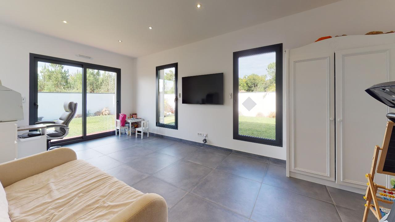 Exceptionnelle-Villa-Mios-Living-Room(3)