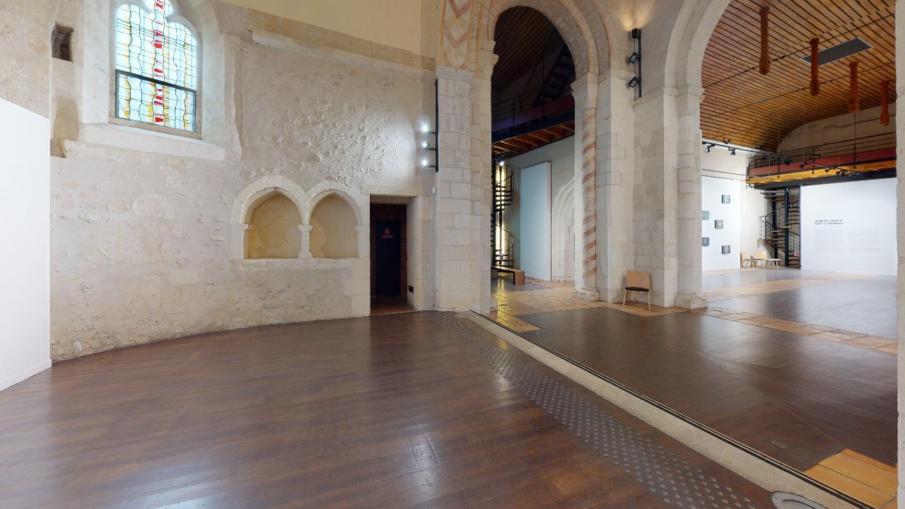 Mérignac-photo-expo-vieille-église-10