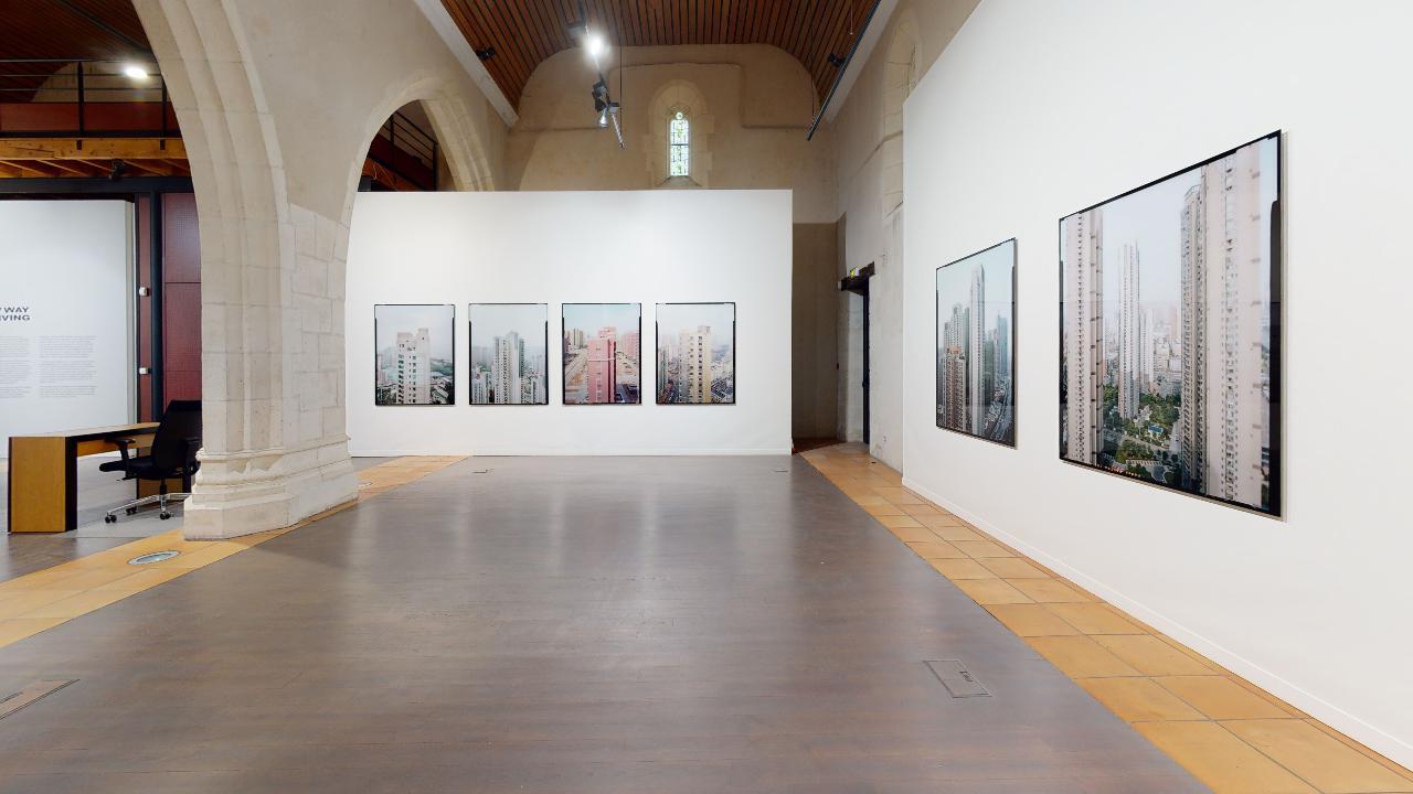 Mérignac-photo-expo-vieille-église-11