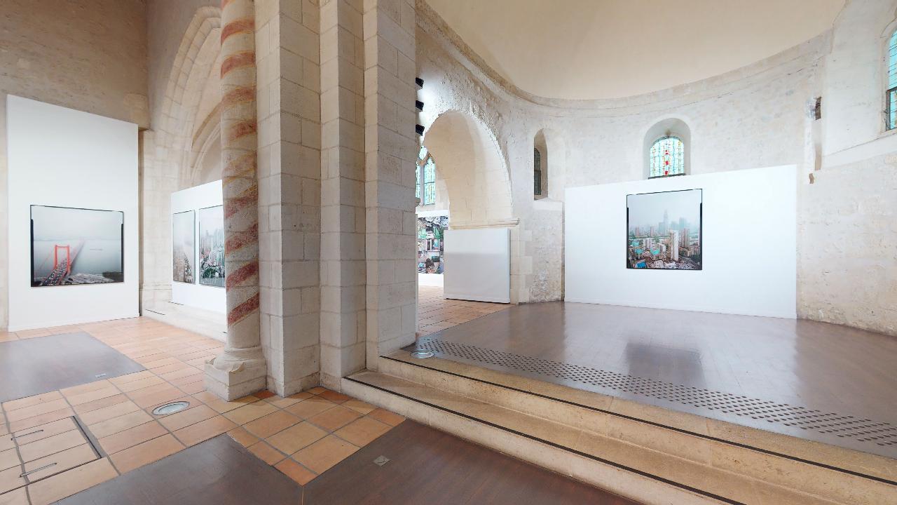 Mérignac-photo-expo-vieille-église-16