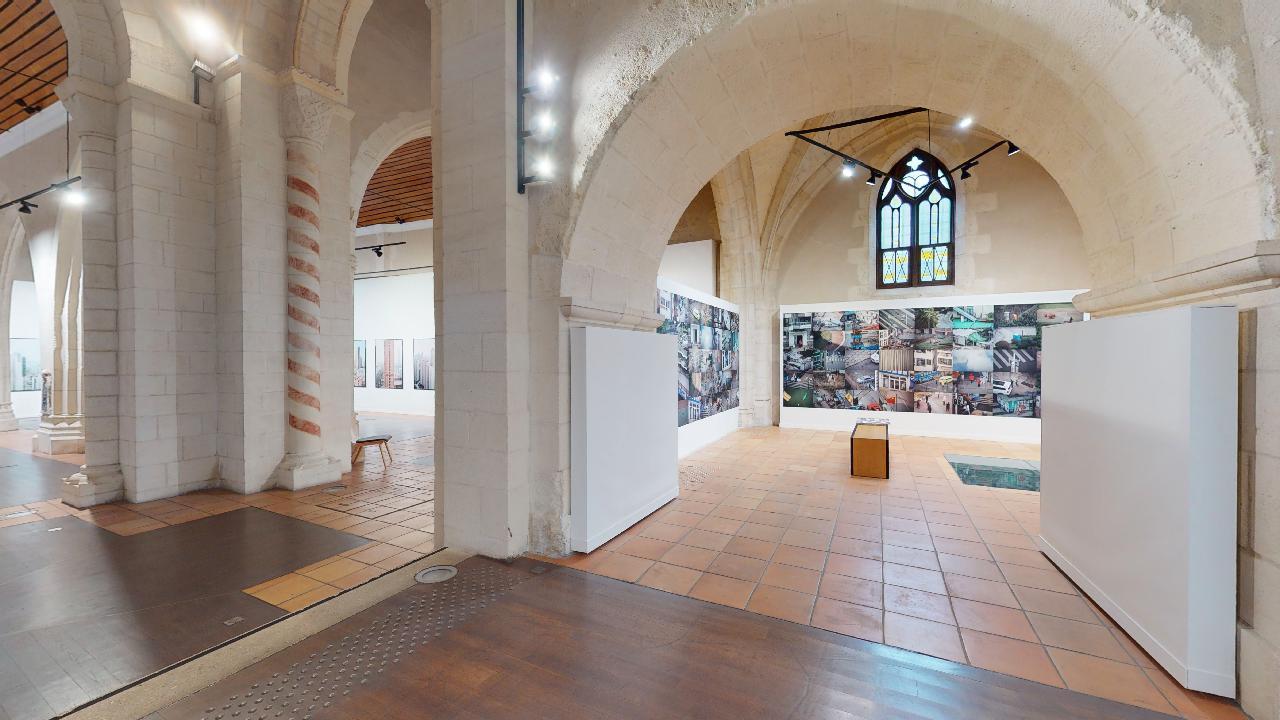 Mérignac-photo-expo-vieille-église-17