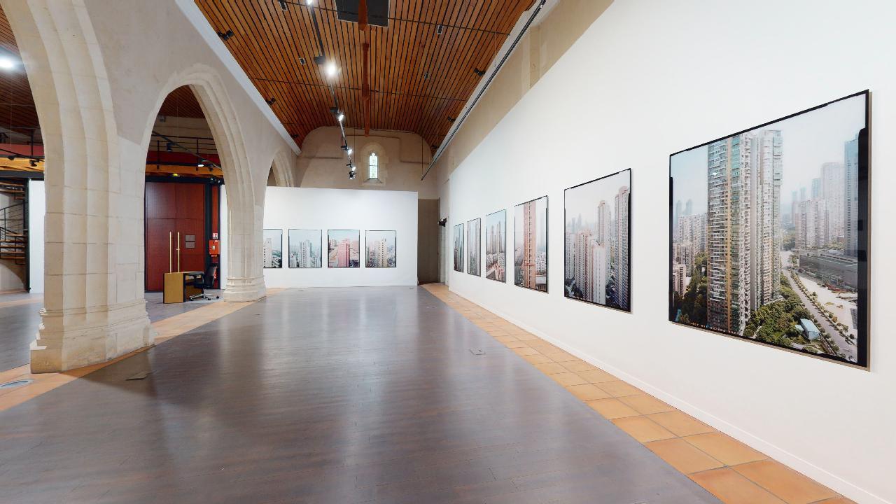 Mérignac-photo-expo-vieille-église-3