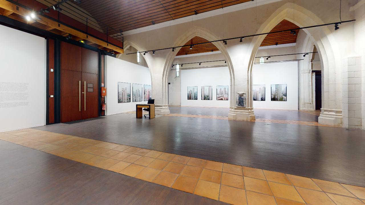 Mérignac-photo-expo-vieille-église-8