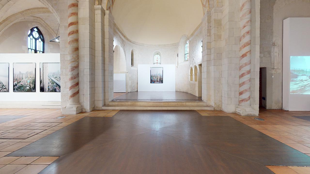 Mérignac-photo-expo-vieille-église-9