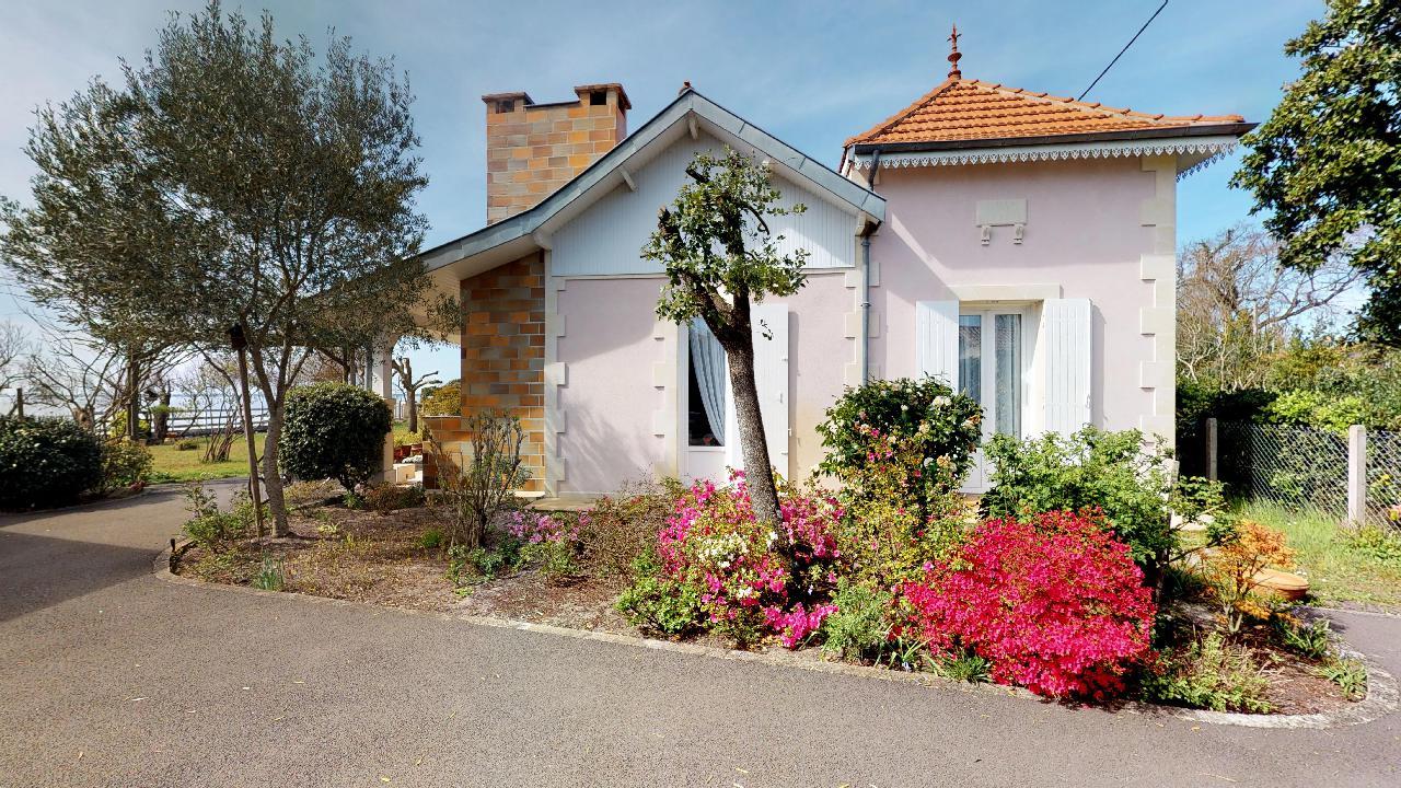 Premiere-ligne-Andernos-Les-Bains-03212019_141054