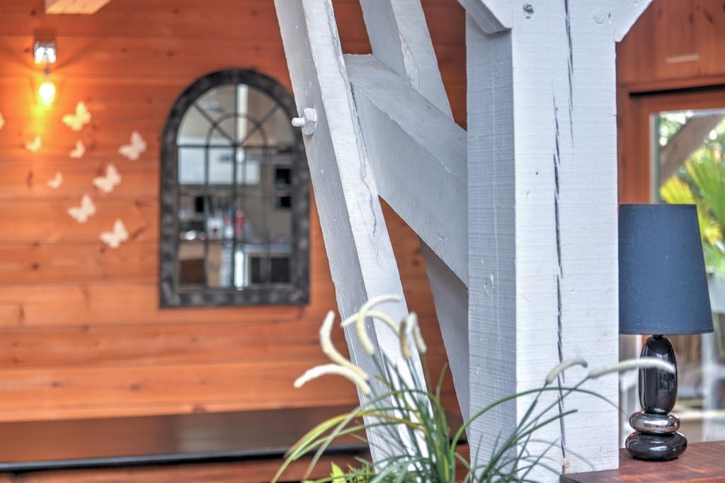 photo-immobilier-arcachon18