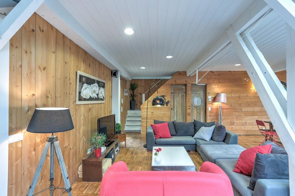 photo-immobilier-arcachon5